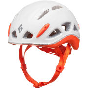 Black Diamond Kids' Tracer Helmet