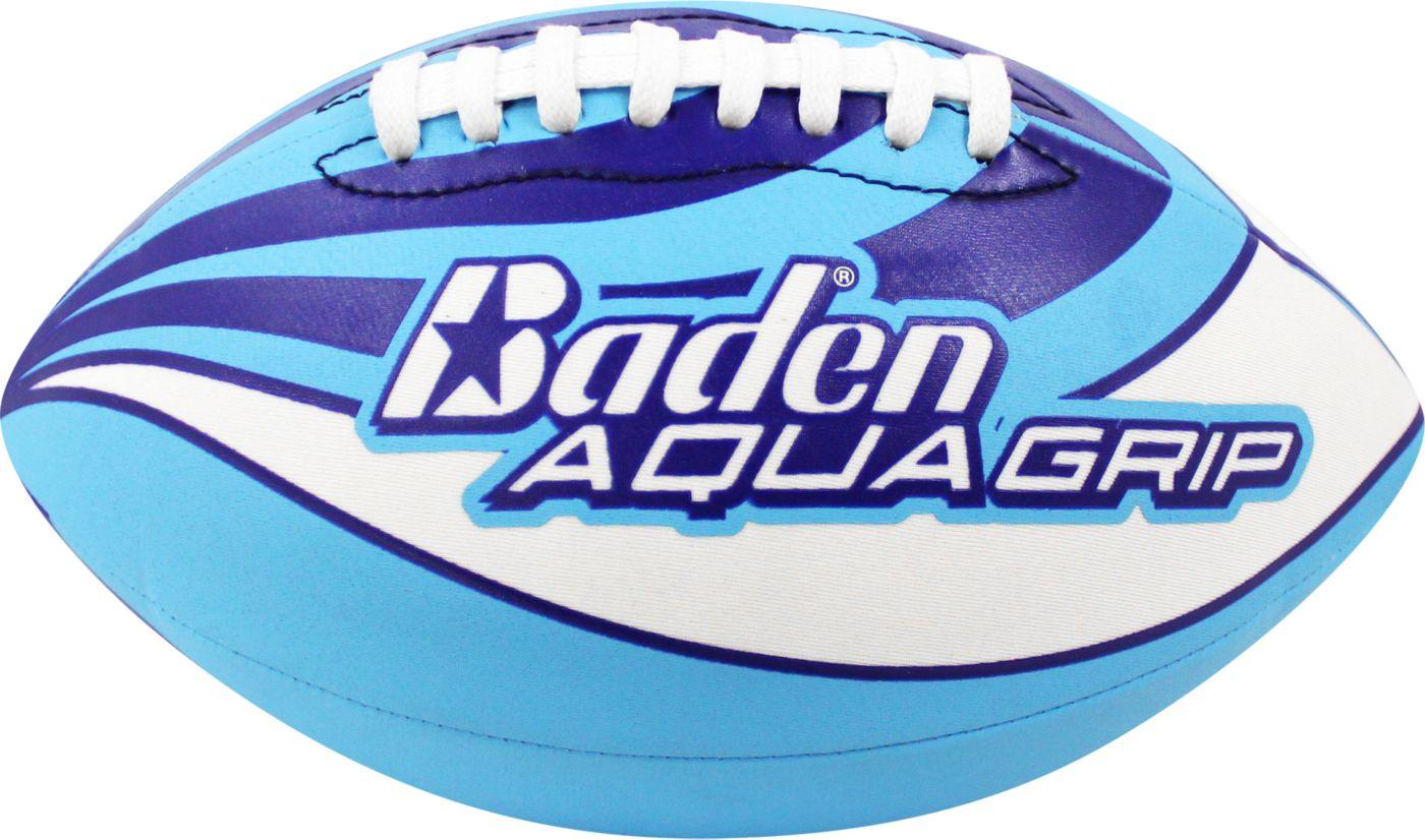 Baden Junior Aquagrip Neoprene Football