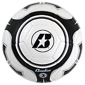 Baden Z-Series Soccer Ball
