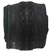 Bell Flat Defense 26'' x 1.75''-2.25'' Comfort Bike Tire
