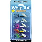 Blue Fox Whip Tail Inline Spinner Kit
