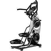 Bowflex M7 Max Trainer