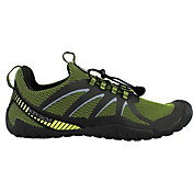 Body Glove Men's Hydra Water Shoes