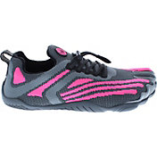 Body Glove Women's 3T Barefoot Requiem Water Shoes