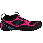 Body Glove Women's Aeon Water Shoes