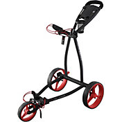 Golf Push Carts for Sale | Best Price Guarantee at DICK'S