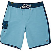 Billabong Men's 73 Pro Board Shorts