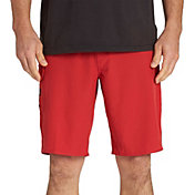Billabong Men's All Day Pro Board Shorts