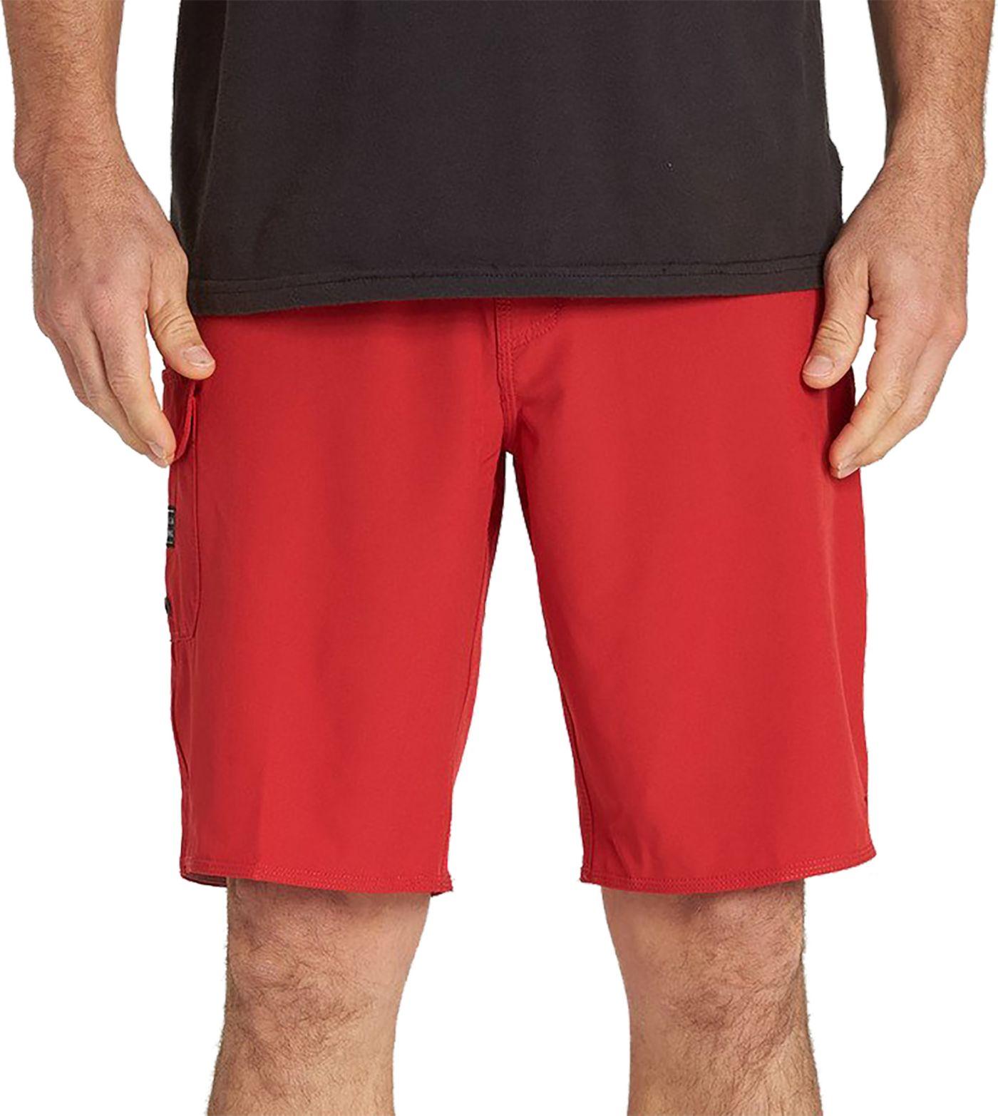 Billabong Men's All Day Pro Board Shorts