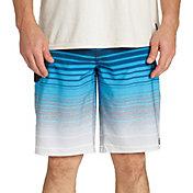 Billabong Men's All Day Stripe Pro Board Shorts