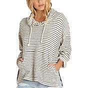 Billabong Women's Beach Daze Hoodie