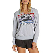 Billabong Women's Days Off 2 Hoodie