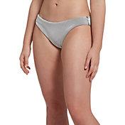 Billabong Women's New Tide Lowrider Bikini Bottoms