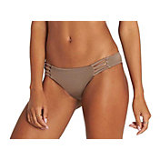Billabong Women's Sol Searcher Tropic Bikini Bottom
