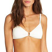 Billabong Women's Sunrise Trilet Swim Top