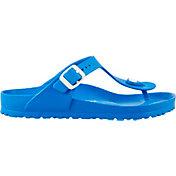 Birkenstock Women's Gizeh Essentials EVA Sandals