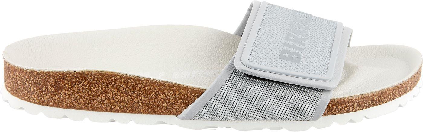 Birkenstock Women's Tema Sandals
