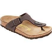 Birkenstock Kids' Gizeh Sandals