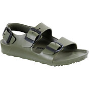 outlet on sale detailed images half price Kids' Birkenstock Sandals | Best Price Guarantee at DICK'S