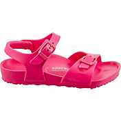 Birkenstock Kids' Rio Essentials EVA Sandals