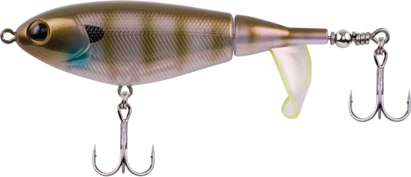 Berkley Choppo Hard Bait