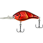 Berkley Dredger Hard Bait