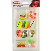 Berkley Walleye Spinner Rig Making Kit