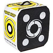 Field Logic Black Hole 22 Archery Target