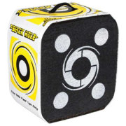 Field Logic Black Hole 22 Archery Target