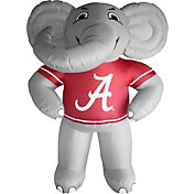 Boelter Alabama Crimson Tide 7' Inflatable Mascot