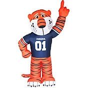 Boelter Auburn Tigers 7' Inflatable Mascot