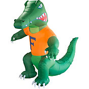 Boelter Florida Gators 7' Inflatable Mascot