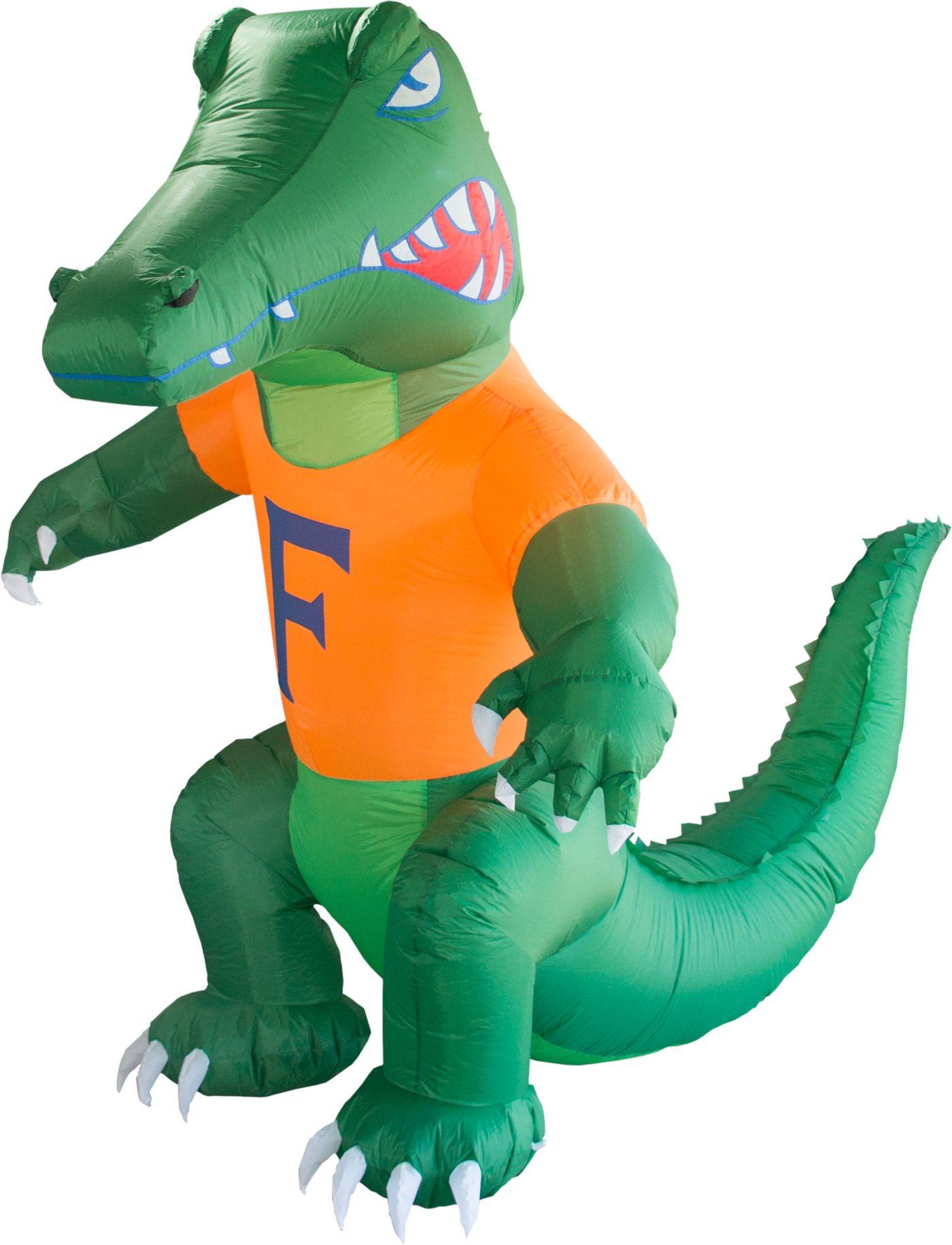 Boelter Florida Gators 7' Inflatable Mascot