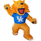 Boelter Kentucky Wildcats 7' Inflatable Mascot