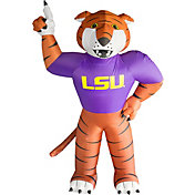 Boelter LSU Tigers 7' Inflatable Mascot