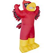 Boelter Louisville Cardinals 7' Inflatable Mascot