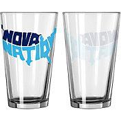 Boelter Villanova Wildcats 16oz. Pint Glass