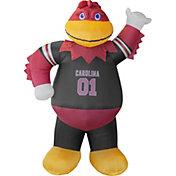 Boelter South Carolina Gamecocks 7' Inflatable Mascot