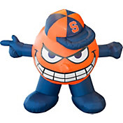 Boelter Syracuse Orange 7' Inflatable Mascot