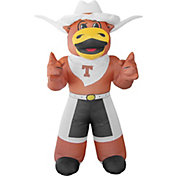 Boelter Texas Longhorns 7' Inflatable Mascot