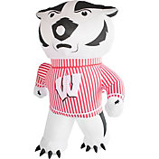 Boelter Wisconsin Badgers 7' Inflatable Mascot
