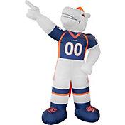 Boelter Denver Broncos 7' Inflatable Mascot