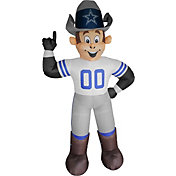 Boelter Dallas Cowboys 7' Inflatable Mascot