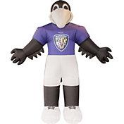 Boelter Baltimore Ravens 7' Inflatable Mascot