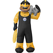 Boelter Pittsburgh Steelers 7' Inflatable Mascot