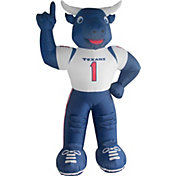 Boelter Houston Texans 7' Inflatable Mascot