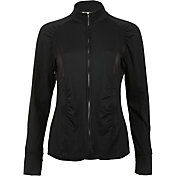 Sport Haley Women's Warrior Golf Jacket