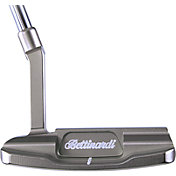 Bettinardi 2019 Queen B 5 Putter