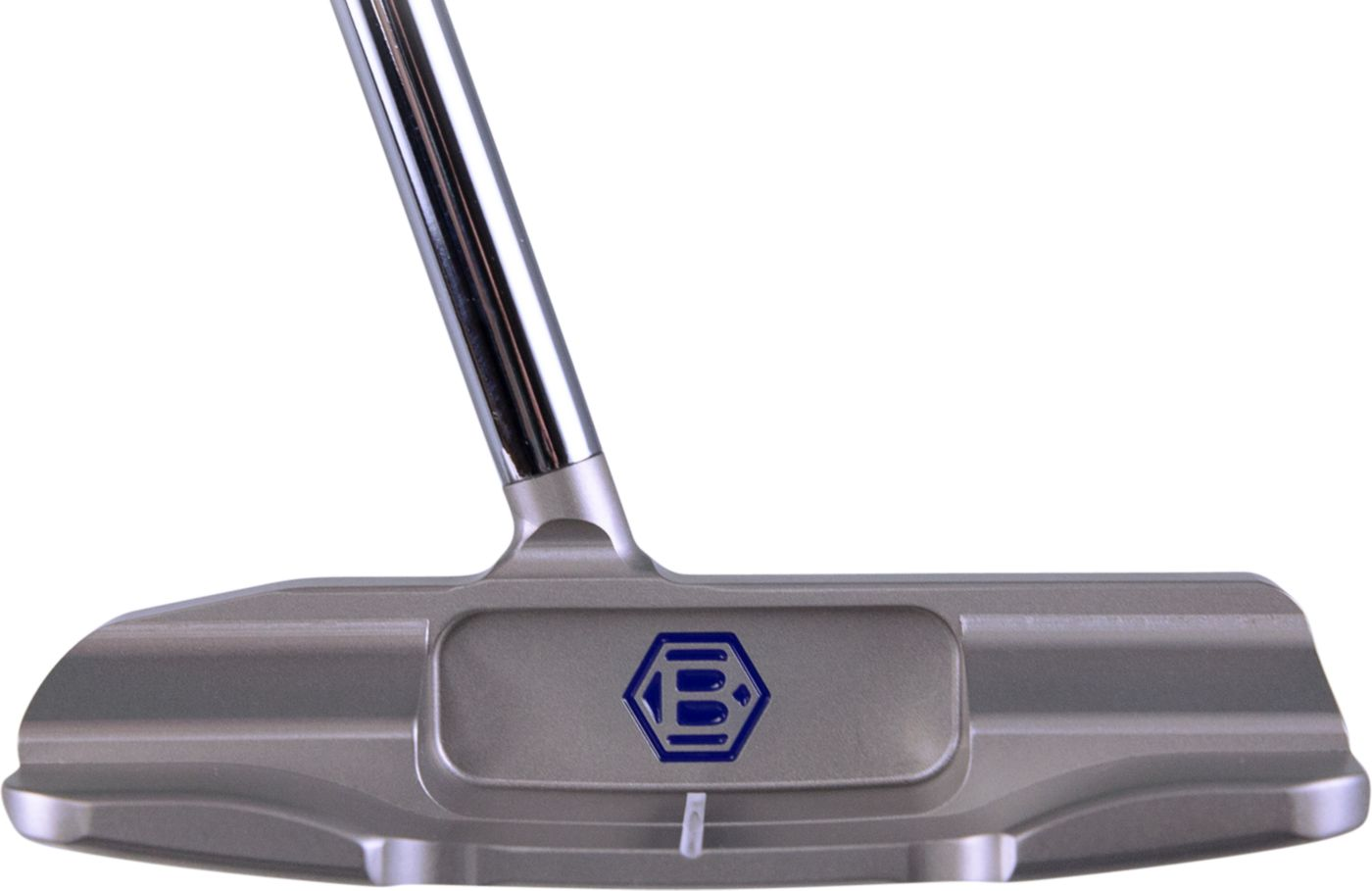Bettinardi 2019 Studio Stock 28 Slotback Center Shafted Putter