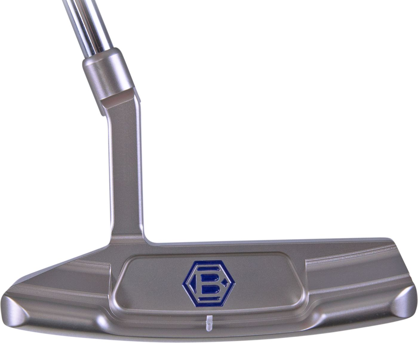 Bettinardi 2019 Studio Stock 2 Putter